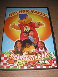 Amazon.com: Hip Hop Harry A Perfect Picnic: Movies & TV