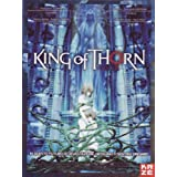 King of Thorn [Italia] [DVD]