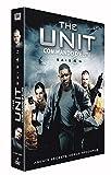 The unit - commando d'élite, saison 4 (dvd)