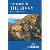 The Book of the Bivvyby Ronald Turnbull