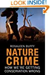 Nature Crime: How We're Getting Conse...