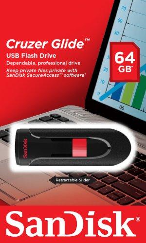 SanDisk-Cruzer-Glide-64-GB-Pen-Drive