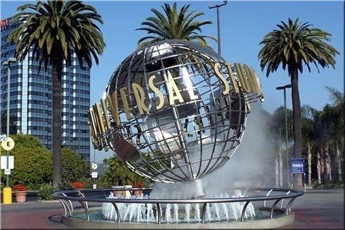 universal-studios-hollywood-theme-park-photo-fridge-magnet