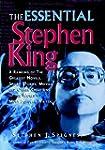 Essential Stephen King Paper