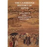 The Cambridge History of Japanpar Marius B. Jansen