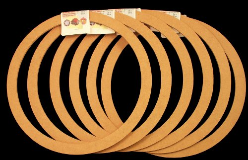 Saw table plans pdf workbench ideas diy wood craft rings for 3 inch rings for crafts