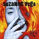99.9 F Suzanne Vega