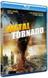 Metal Tornado [Blu-ray]