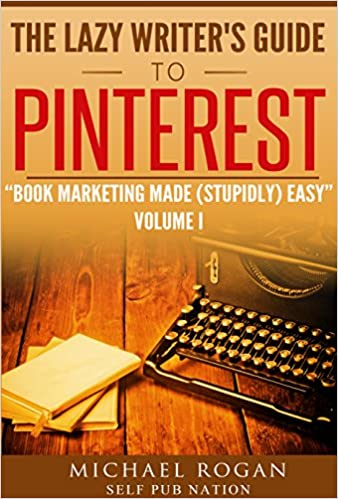 Cool image about Pinterest Marketing - it is cool