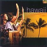 家族でハワイに行って来ました!(笑)