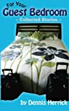 img - for Guest Bedroom: Collected Stories book / textbook / text book