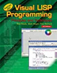 Visual LISP Programming: Principles a...