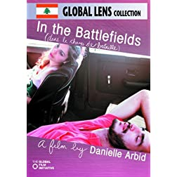 In the Battlefields (Dans les Champs de Bataille) - Amazon.com Exclusive