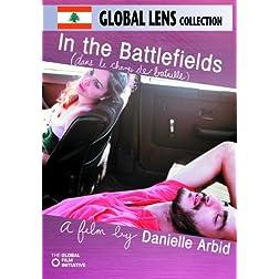 In the Battlefields (Dans les Champs de Bataille) - Amazon.com Exclusive