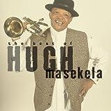 Grazin In the Grass - Hugh Masekela