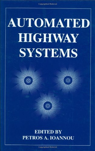 automated-highway-systems