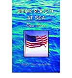img - for Sour M.A.S.H. at Sea (Hardback) - Common book / textbook / text book