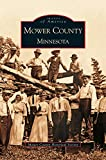 img - for Mower County book / textbook / text book