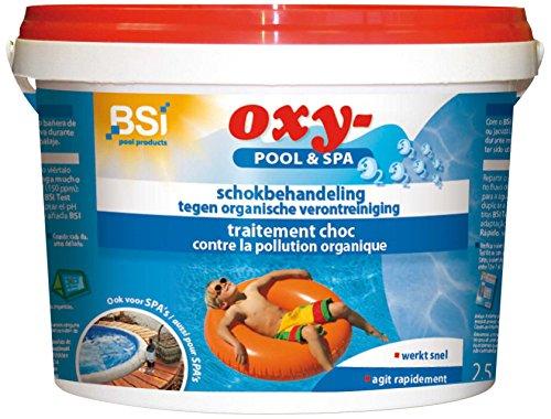 bsi-oxy-pool-spa-traitement-deau-de-piscine-25-kg
