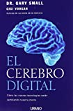 img - for El cerebro digital (Spanish Edition) book / textbook / text book