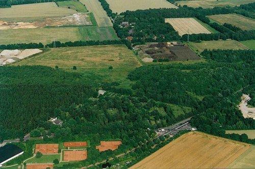 mf-matthias-friedel-luftbildfotografie-luftbild-von-poppenbutteler-strasse-in-norderstedt-segeberg-a