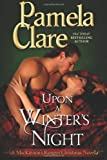 Upon A Winter's Night: A MacKinnon's Rangers Christmas Novella