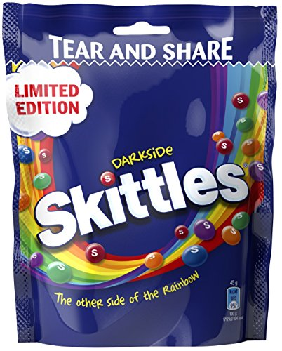 skittles-darkside-pouch-174-g-pack-of-14