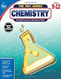Chemistry (The 100+ Series(TM))