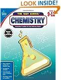 Chemistry (The 100+ Series(TM))