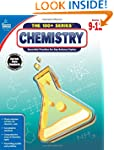 Chemistry (The 100+ Series�)