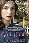 Mail Order Promises (A Sweet Historic...