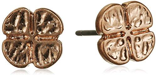 pilgrim-boucles-doreilles-clous-femme-equals-241533103-02-cm