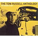 Veterans Day: The Tom Russell [2 CD]