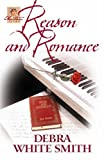 Reason and Romance (The Austen Series, Book 2)