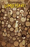 img - for Lumberjanes Vol. 4: Out Of Time book / textbook / text book