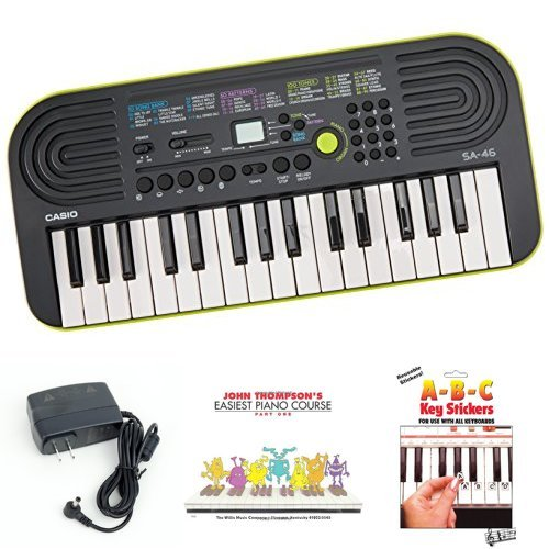 best deals on piano keyboards casio page 3 keyboardman. Black Bedroom Furniture Sets. Home Design Ideas