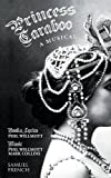 img - for Princess Caraboo book / textbook / text book