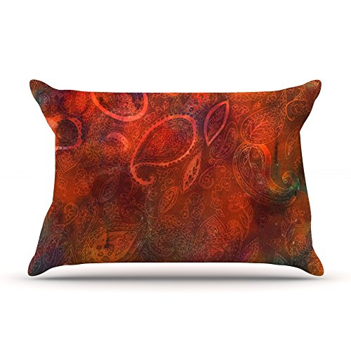 Tie Dye Pillow Cases