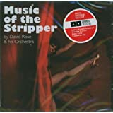 Music of Stripper
