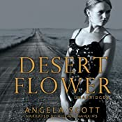 Desert Flower: The Desert, Book 2 | Angela Scott