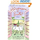 Honeymoon Suite Novel Lynn Michaels