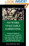 No Work Urban Front Yard Vegetable Ga...