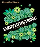 Every Little Thing(ELT) Every Best Singles ~Complete~【通常盤】