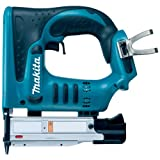 MAKITA BPT351Z LXT 18V Li-Ion Cordless 23 Gauge Pin Nailer (Body Only)