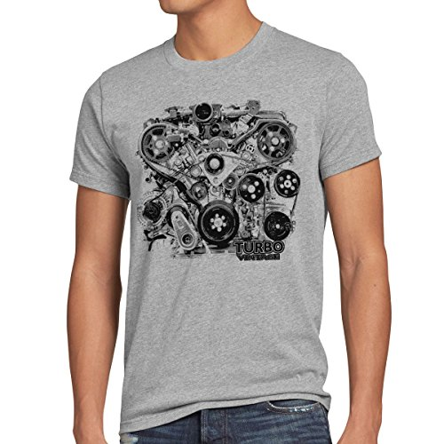 style3-tubo-vintage-camiseta-para-hombre-t-shirt-v8-motor-sound-talla2xlcolorgris-brezo