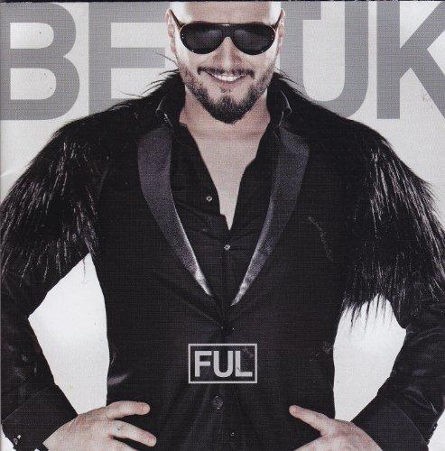 ful-by-beduk-2011-08-03