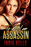To Fool an Assassin (Women of Purgatory Book 1) (English Edition)