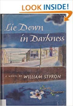 lie down in darkness pdf