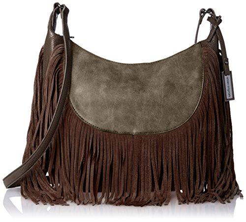urban-originals-fringed-goddess-cross-body-bag-chocolate-one-size