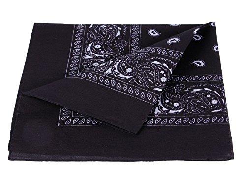 bandana-en-cotton-paisley-noir-100-cotton-12